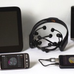 nokia n900 tracking device gps just gps tracking