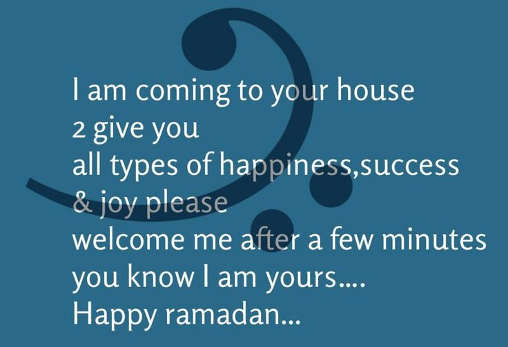 Here you will get latest and best Ramadan wishes messages in English, and various other languages. Share these Ramazan Mubarak Quotes in English on Whatapp.