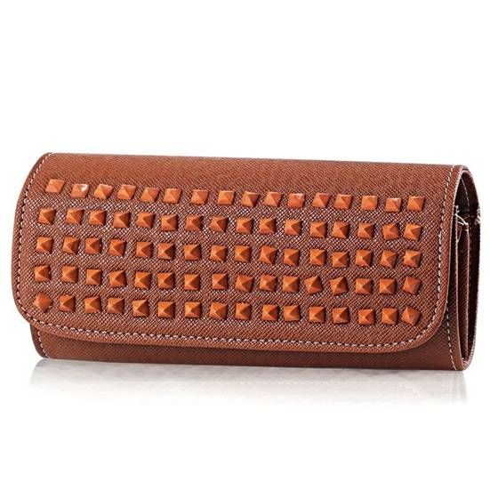 Tas tangan wanita manik - Model tas tangan wanita terbaru warna coklat yang cantik. Trend harga jual tas tangan perempuan 2016 murah grosir online shop.