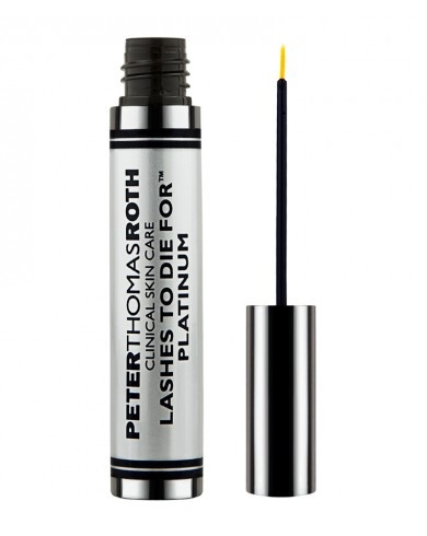 Lashes To Die For Platinum - yes please!  #cultbeautywishlist