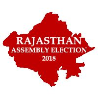 Rajasthan Opinion poll 2018, Rajasthan assembly survey Opinion poll result 2016, Who will win 2018 Rajasthan polls, Rajasthan Election Survey Result, Rajasthan Exit poll, Aaj Tak opinion/Exit poll, ABP News-Nielsen opinion/Exit poll, India Today cicero op