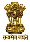 Govt. of WB Recruitment 2016 | 343 Posts | Gram Panchayat Karmee Sahayak Etc. Jobs | Sarkari Naukri