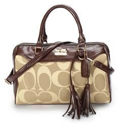 #coach #handbags,coach bag outfit cheap coach purse factory outlet online! find more women fashion ideas here