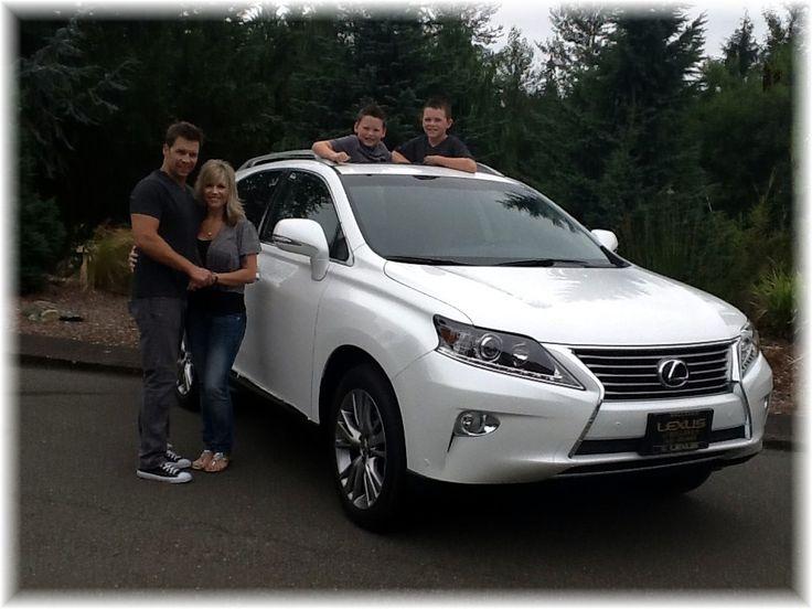 Angela, congratulations on earning your #Lexus bonus with #Nerium