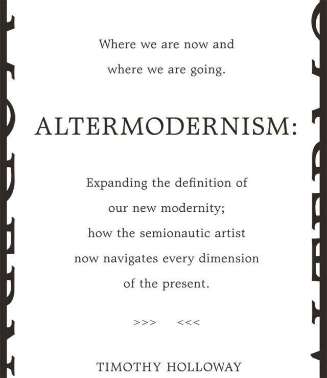 Altermodern_final_web1-3
