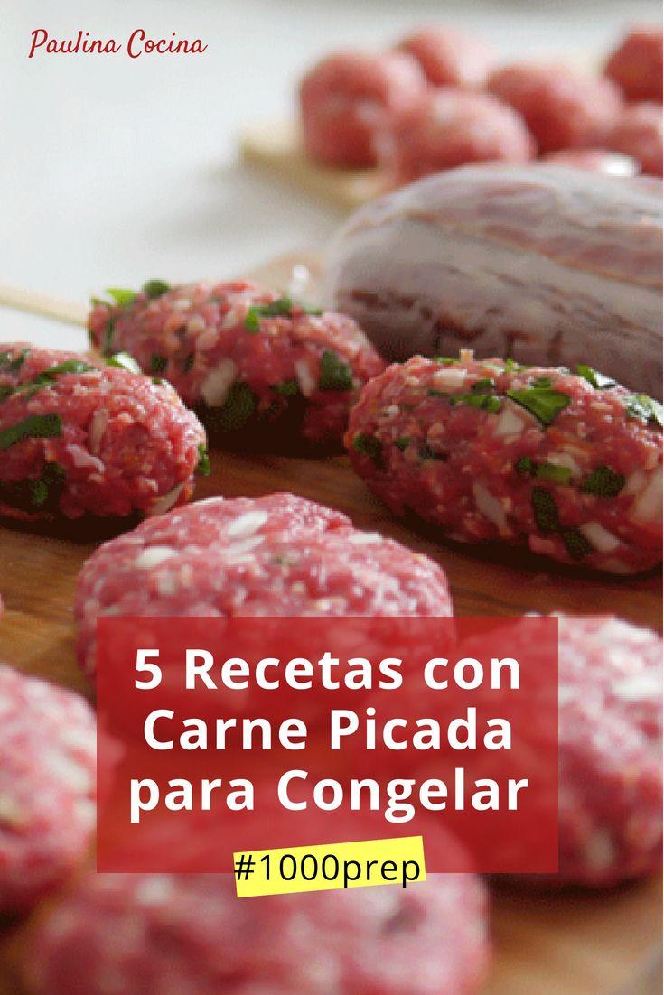 c1a8586a29d9b5642f1056d6bcb2da67 - Carne Recetas