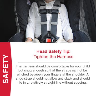 8 best images about head safety tips on pinterest to be cars and the o 39 jays. Black Bedroom Furniture Sets. Home Design Ideas