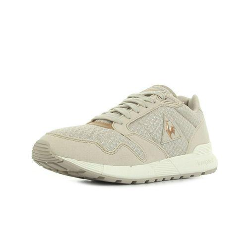 chaussure le coq sportif lcs r800 og homme pas cher