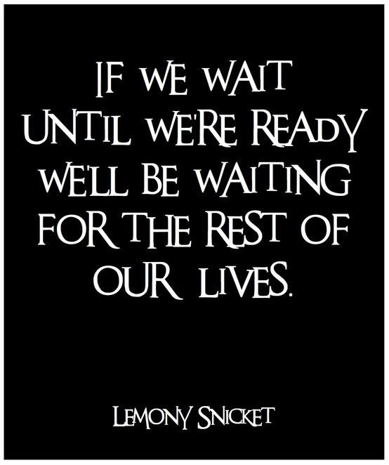 Quotes About Taking Chances And Living Life: Best 25+ Taking Chances Quotes Ideas On Pinterest
