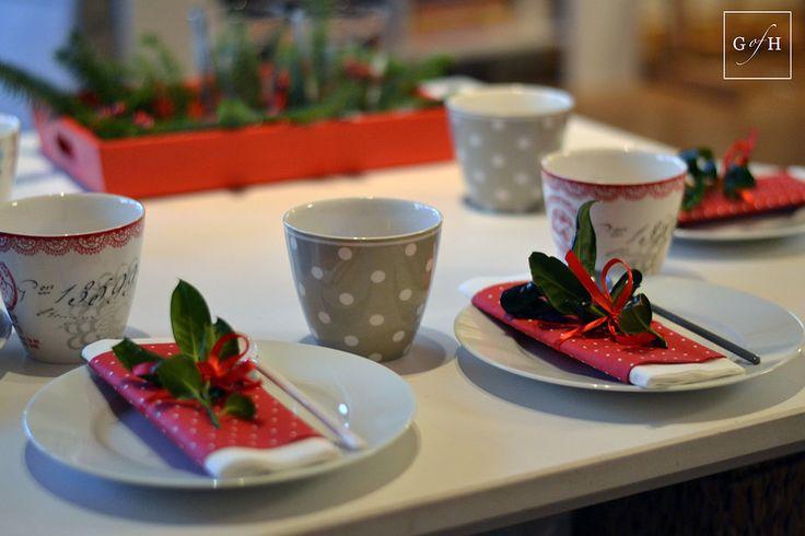 guest-of-honour | Jul, kakao og kaker