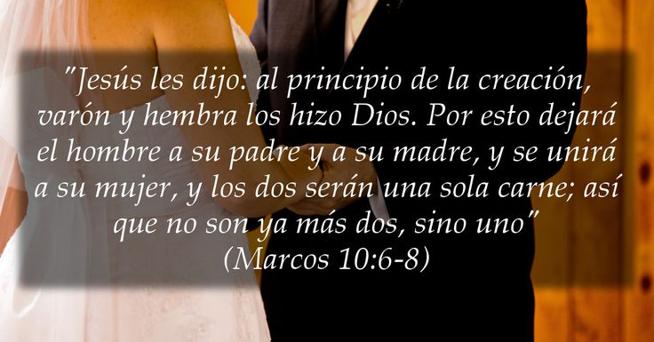Biblia Matrimonio Hombre Y Mujer : Best images about amorkbz on pinterest slim fit