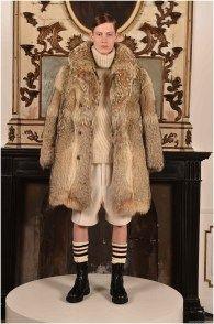 Guglielmo-Capone-Fall-Winter-2015-Menswear-Collection-016