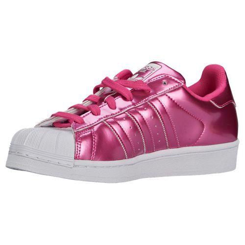 adidas Originals Superstar - Women's