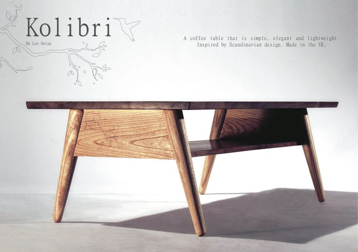 pinterest he worlds catalog of ideas danish modern furniture design - Nordic Design Furniture