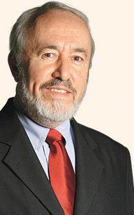 Humberto Musacchio - Sonora: promesas incumplidas y conflicto