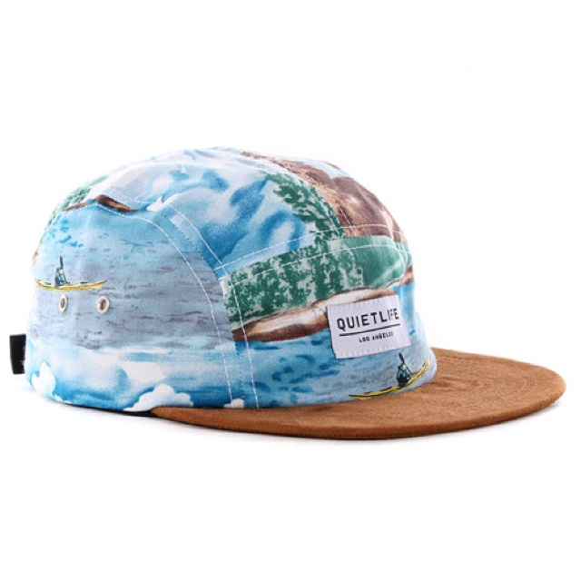 #Menswear #Fashion #Mensfashion #HUF #10Deep #5Panel  || AcquireGarms.com