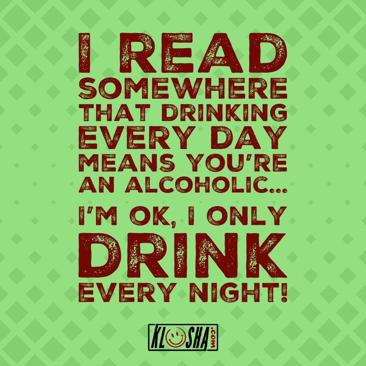 More jokes added daily at our new home, klosha.com - Feel free to stop in. Shares much appreciated. Thanks, guys! #klosha #alcoholic #beer #wine #drink #alcohol #humor #humour #jokes #joke #funnyquotes #lol #lmao #pmsl #haha #funnyshit #funnypictures #funny #hilarious #comedy #funny #laughter #gag #gags