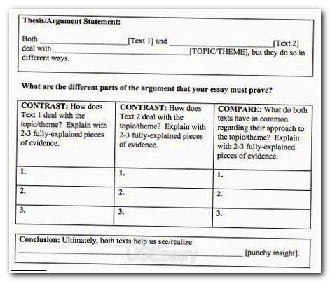 Πάνω από 25 κορυφαίες ιδέες για Report writing skills στο - research paper sample
