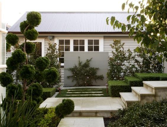 Garden Design Nz Ideas house garden design pictures. fabulous best ideas about