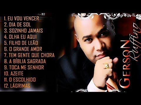 DIANTE RUFINO ALTAR BAIXAR MUSICA DO GERSON