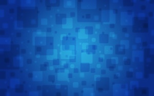Download 3D Blue Squares Best HD, Widescreen & iPad High Quality Wallpaper from our Collection. Go for 'Original' which fits perfect to your screen.