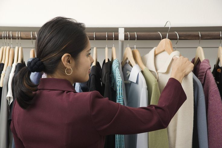What Are the Degrees of Formality in Business Attire?