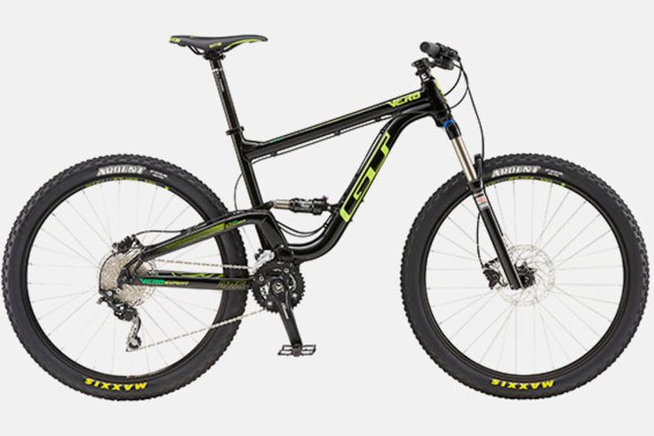 GT Verb Expert http://www.bicycling.com/bikes-gear/previews/16-for-2016-the-best-new-mountain-bikes-of-2016/gt-verb-expert