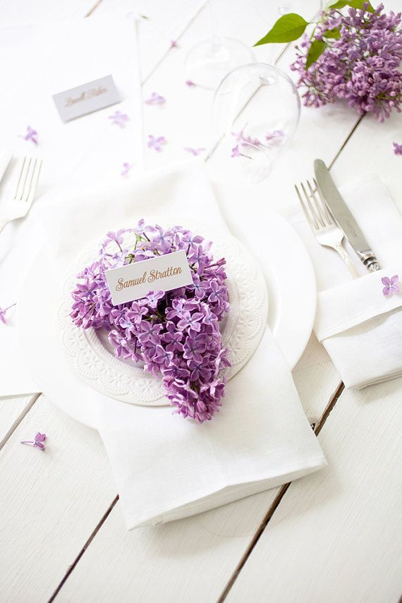 White linen napkins set of 6  wedding napkin cloths  white