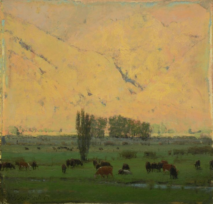 """Michael Workman 