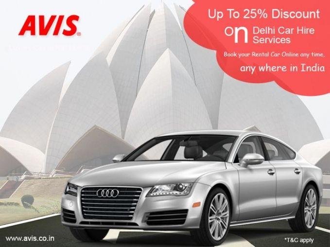 24++ Avis luxury 4k UHD