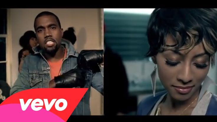 Songs that feel like Alex & Olivia   Keri Hilson - Knock You Down ft. Kanye West, Ne-Yo