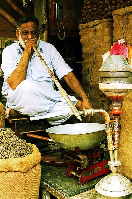 sheesha culture in pakistan Pakistan has a rich and diverse culture which is depicted here through photos and videos street painter pakistani 'kumhaar' (potter) pakistani culture making roti in tandoor niswar an affordable substitute of cigarette, hooka, and sheesha editor's note: if you have liked this web page, then please share [.