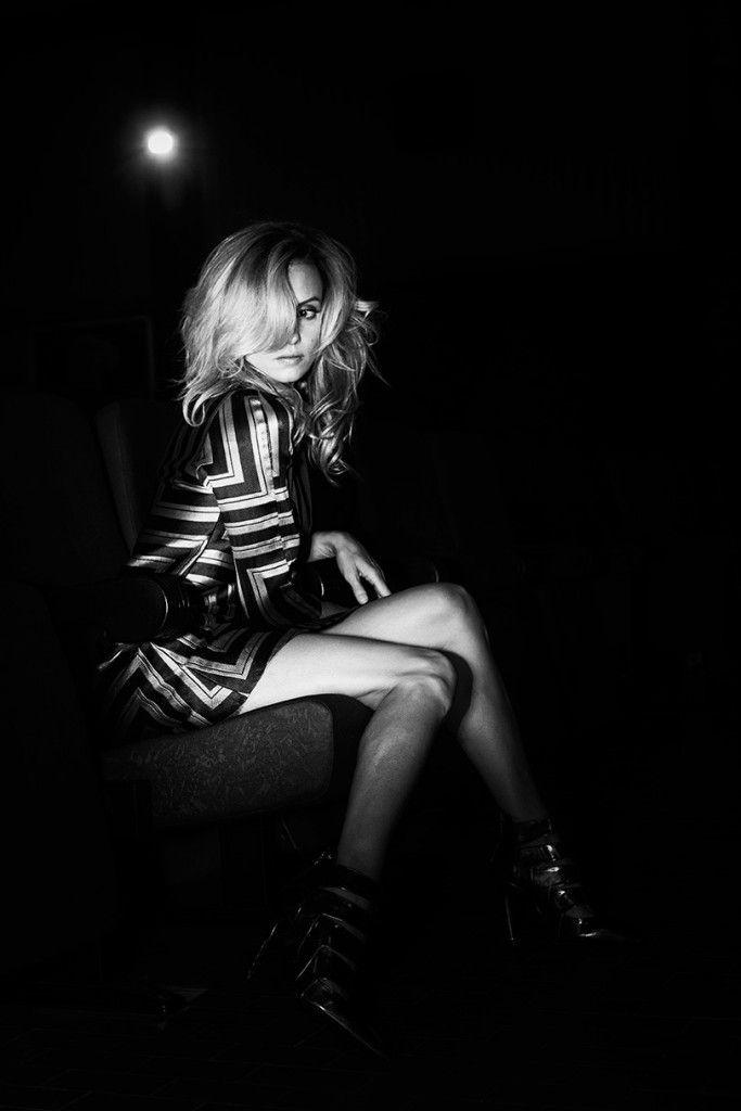 alessandro bianchi photographer celebrity portrait fashion