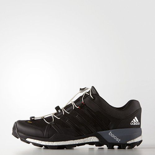 Adidas / TERREX BOOST GTX