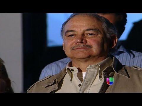 #newadsense20 Exoneran a Raúl Salinas de Gortari por enriquecimiento ilícito - Noticiero Univisión - http://freebitcoins2017.com/exoneran-a-raul-salinas-de-gortari-por-enriquecimiento-ilicito-noticiero-univision/