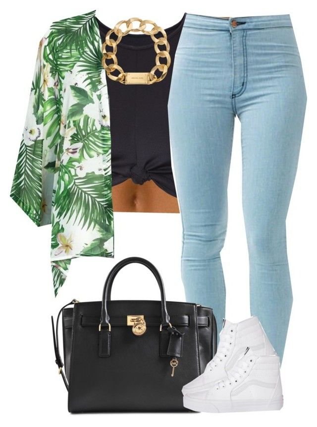 """"" by livelifefreelyy ❤ liked on Polyvore"