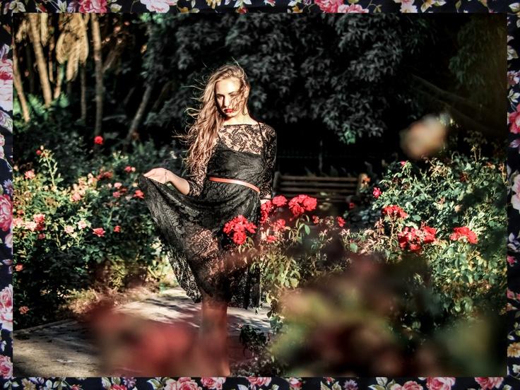 TATYANA LEVANA PHOTOGRAPHY www.facebook.com/... Club By Andie Reeves www.puppyclub.co.za www.facebook.com/... all images property of TATYANA LEVANA PHOTOGRAPHY