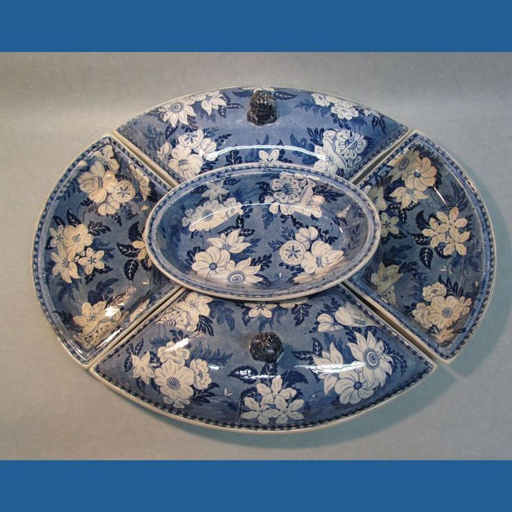 canterbury supper set | Suppers and Cas on Pinterest