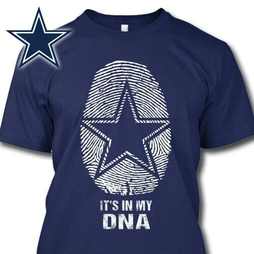 http://teemazing.co/cowboysdna