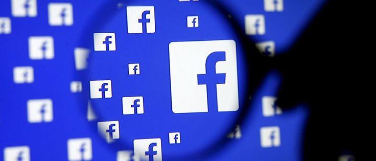 InfoNavWeb                       Informação, Notícias,Videos, Diversão, Games e Tecnologia.  : Facebook lança ferramenta que permite comércio ent...
