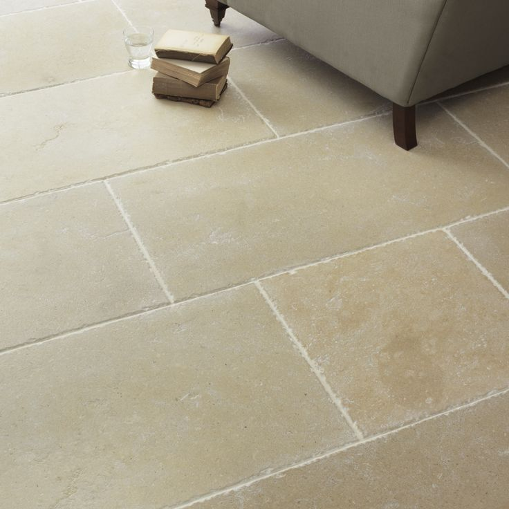 1000 Ideas About Stone Wall Tiles On Pinterest: 1000+ Ideas About Stone Flooring On Pinterest
