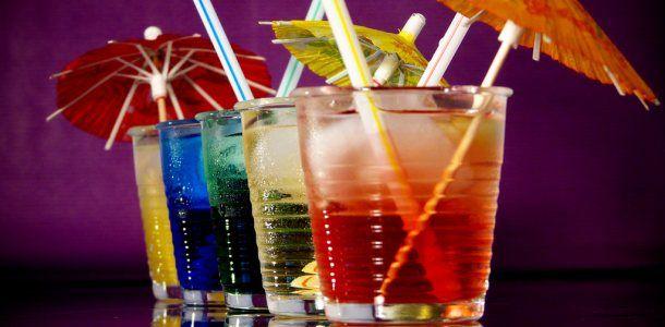 drinkit - Google-haku
