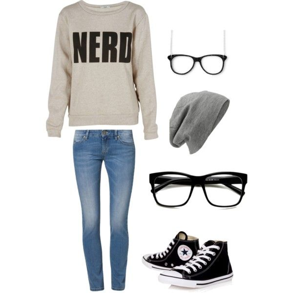17 Best images about stuff i want for school on Pinterest | Nerd outfits The van and Cute ...