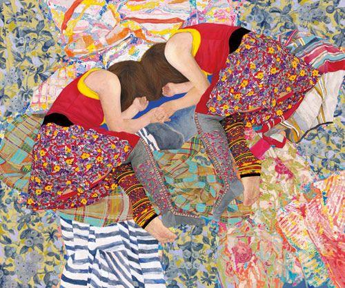 Click to enlarge image Juxtapoz-NaomiOkubo08.jpg