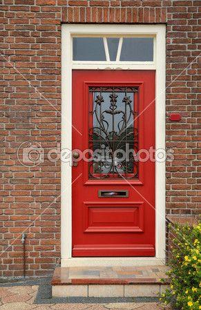 1000 id es sur le th me murs de briques rouges sur pinterest murs de briques murs en briques. Black Bedroom Furniture Sets. Home Design Ideas