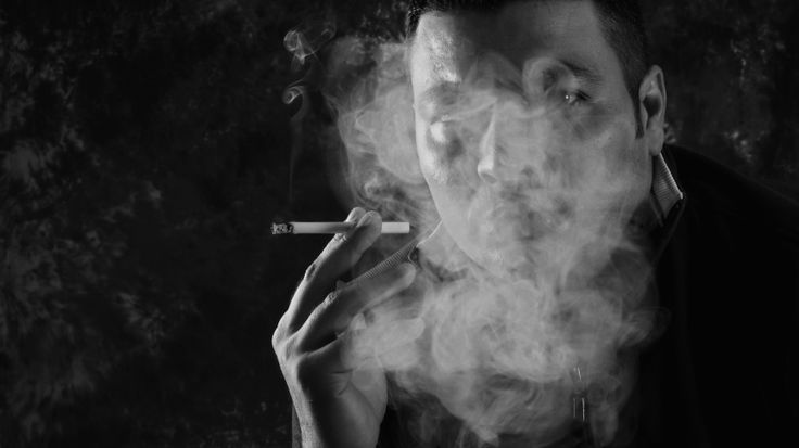Cannabis use and schizophrenia - Research - Cardiff University