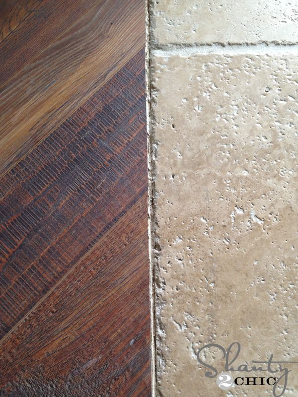 How To Install Laminate Flooring Videos Tongue And
