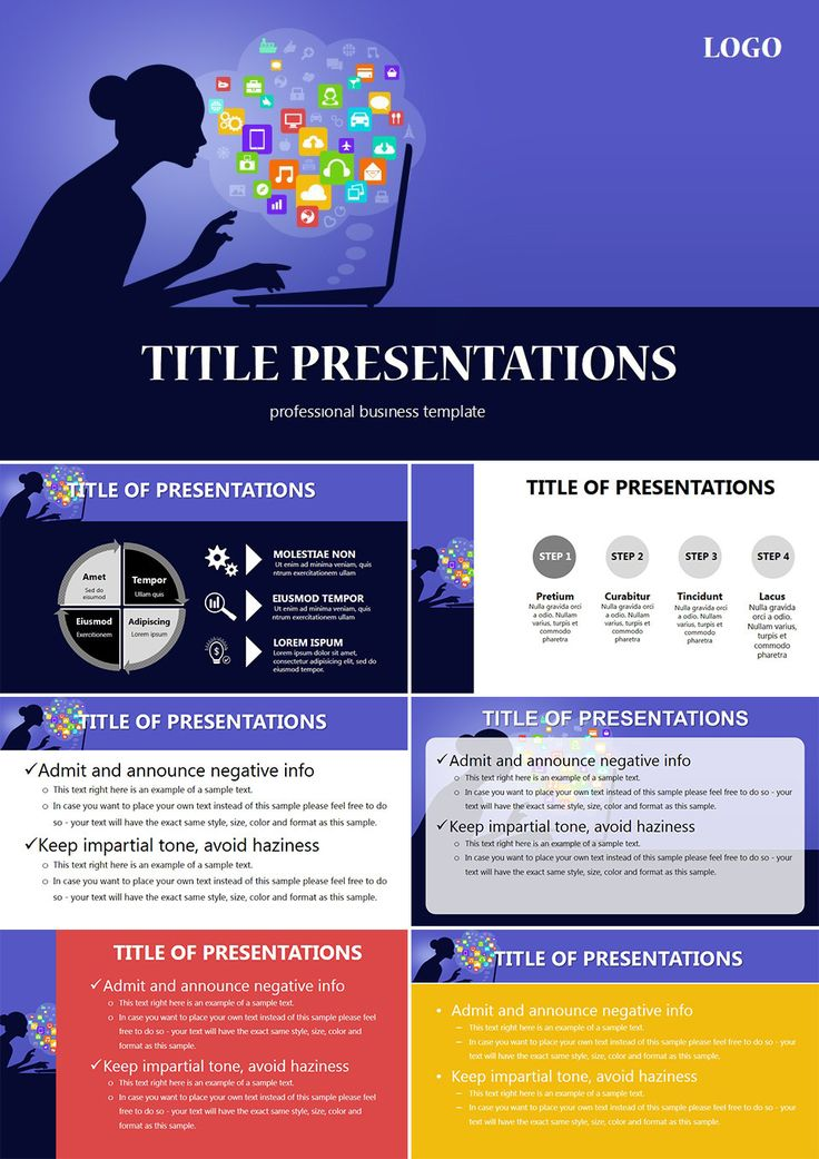 739 best powerpoint templates images on pinterest templates social media marketing powerpoint templates toneelgroepblik Choice Image