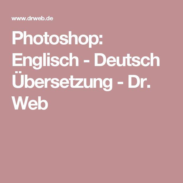 englisch deutsch uebersetzung highly mature