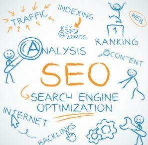 Avail High Quality #SEO Services from Metrics Media in New Zealand.